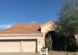 Casa en ejecución hipotecaria in Scottsdale, AZ, 85259,  E ONYX CT ID: S70160804