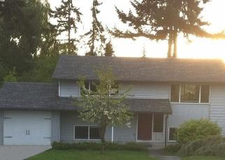 Casa en ejecución hipotecaria in Mount Vernon, WA, 98273,  N 15TH ST ID: S70160846
