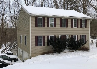 Foreclosure Home in Dudley, MA, 01571,  OLD SOUTHBRIDGE RD ID: S70161378