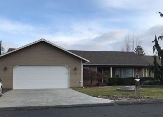Foreclosed Home en IVY ST NE, Ephrata, WA - 98823
