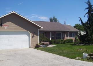 Casa en ejecución hipotecaria in Ephrata, WA, 98823,  IVY ST NE ID: S70161385