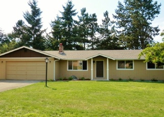 Casa en ejecución hipotecaria in Spanaway, WA, 98387,  50TH AVENUE CT E ID: S70161398