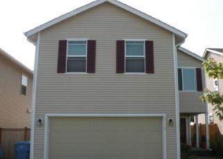 Casa en ejecución hipotecaria in Bonney Lake, WA, 98391,  100TH ST E ID: S70161400