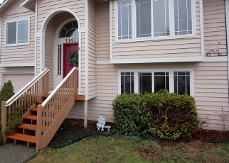 Foreclosure Home in Everett, WA, 98208,  23RD DR SE ID: S70161412