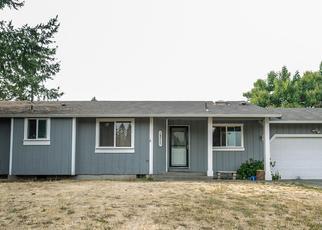 Foreclosure Home in Olympia, WA, 98513,  LIMPKIN CT SE ID: S70161415