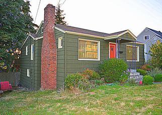 Casa en ejecución hipotecaria in Kent, WA, 98030,  PROSPECT AVE N ID: S70161419