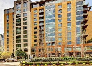 Casa en ejecución hipotecaria in Seattle, WA, 98121,  LENORA ST ID: S70161420