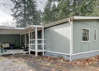 Casa en ejecución hipotecaria in Bremerton, WA, 98312,  W HARBOR DR ID: S70161429