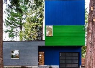 Casa en ejecución hipotecaria in Seattle, WA, 98106,  19TH AVE SW ID: S70161432