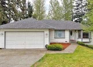 Casa en ejecución hipotecaria in Maple Valley, WA, 98038,  229TH PL SE ID: S70161434