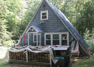 Foreclosure Home in Bellows Falls, VT, 05101,  ALDEN RD ID: S70161518