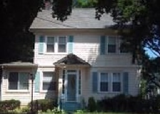 Foreclosed Home in BELLEVIEW AVE, Plainfield, NJ - 07060