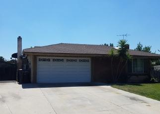 Casa en ejecución hipotecaria in Riverside, CA, 92505,  BROOKWAY PL ID: S70161769