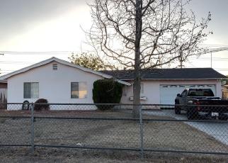 Casa en ejecución hipotecaria in Riverside, CA, 92503,  ADAIR AVE ID: S70161774