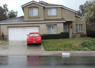 Foreclosed Home en PROMENADE CHARDONNAY HLS, Temecula, CA - 92591