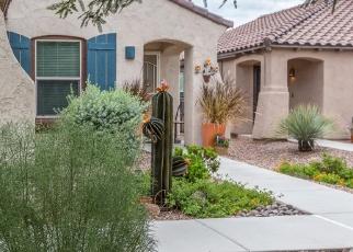 Foreclosed Home en S CAMINO VENDAVAL, Sahuarita, AZ - 85629