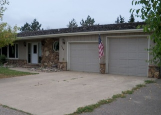 Foreclosed Homes in Minot, ND, 58701, ID: S70162011