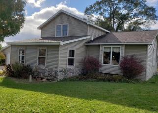 Casa en ejecución hipotecaria in Newaygo Condado, MI ID: S70162257