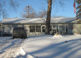 Foreclosed Homes in Jackson, MI, 49201, ID: S70162277