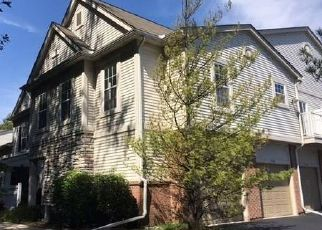 Casa en ejecución hipotecaria in Harrison Township, MI, 48045,  MARITIME CIR S ID: S70162288
