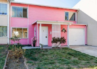 Casa en ejecución hipotecaria in Richmond, CA, 94804,  S 55TH ST ID: S70162499