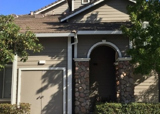 Foreclosed Home en SPRY CMN, Fremont, CA - 94538