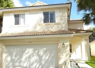 Foreclosure Home in Pompano Beach, FL, 33073,  NW 36TH AVE ID: S70162553