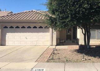 Foreclosed Home en N 6TH DR, Phoenix, AZ - 85023