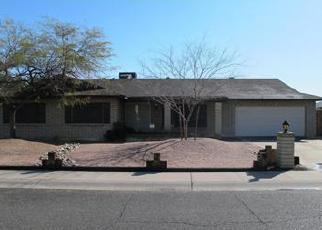 Casa en ejecución hipotecaria in Glendale, AZ, 85302,  N 51ST DR ID: S70162676