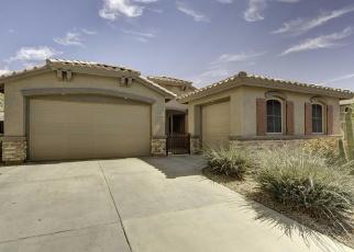 Casa en ejecución hipotecaria in Phoenix, AZ, 85086,  N GOLD MINE LN ID: S70162678