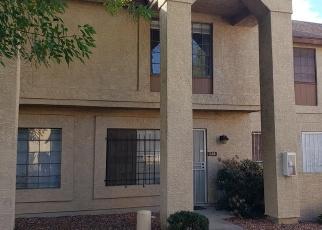 Casa en ejecución hipotecaria in Glendale, AZ, 85301,  W MARYLAND AVE ID: S70162680