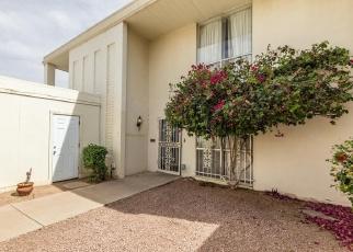 Foreclosure Home in Scottsdale, AZ, 85251,  E MONTEROSA AVE ID: S70162700