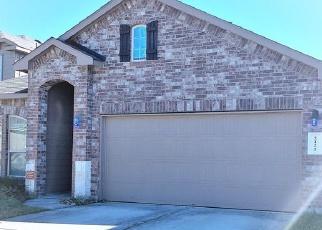 Foreclosure Home in Spring, TX, 77373,  DALTON PARK CT ID: S70162782