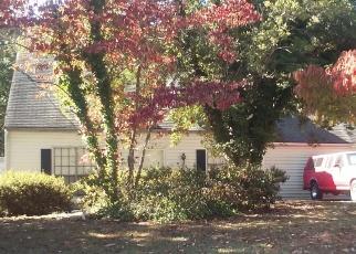 Foreclosed Home in FAIRVIEW DR, Stockbridge, GA - 30281