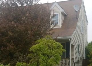 Foreclosed Home in ADELAIDE CIR, Worcester, MA - 01606