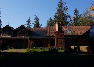 Casa en ejecución hipotecaria in Duvall, WA, 98019,  312TH AVE NE ID: S70163397