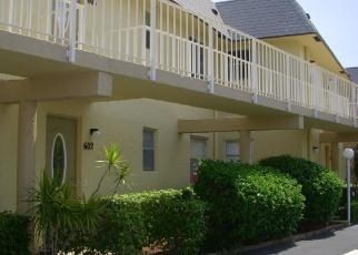 Casa en ejecución hipotecaria in Palm Beach, FL, 33480,  S OCEAN BLVD ID: S70163742