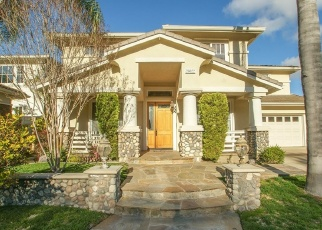 Foreclosed Home en SEAN DR, Laguna Niguel, CA - 92677