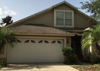 Foreclosed Home in ARBOR RUN DR, Tampa, FL - 33647