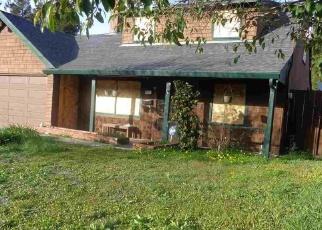 Casa en ejecución hipotecaria in El Sobrante, CA, 94803,  SHERWOOD FOREST DR ID: S70164026