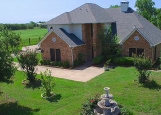 Foreclosed Home in E PARKER RD, Allen, TX - 75002
