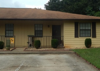 Casa en ejecución hipotecaria in Powder Springs, GA, 30127,  NEW HORIZON ST ID: S70164743