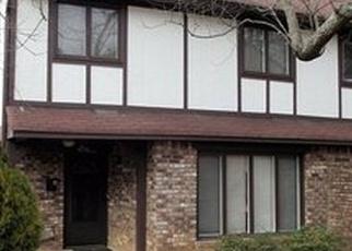 Casa en ejecución hipotecaria in Marietta, GA, 30067,  ASHBOROUGH TER SE ID: S70164756