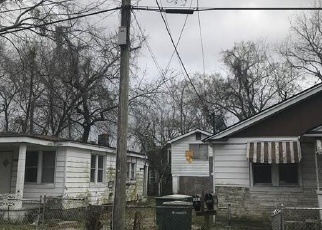 Foreclosure Home in Savannah, GA, 31415,  GOLDEN ST ID: S70164774
