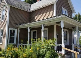 Foreclosure Home in Fair Haven, VT, 05743,  2ND ST ID: S70164920