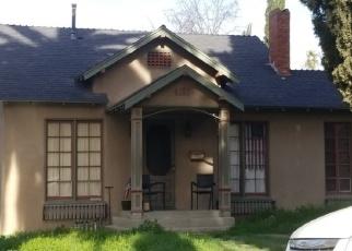Casa en ejecución hipotecaria in Riverside, CA, 92506,  EDGEWOOD PL ID: S70165013