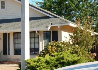 Foreclosed Home en SHADOW PALM WAY, Hemet, CA - 92544