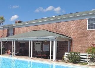 Foreclosure Home in Saint Petersburg, FL, 33702,  9TH WAY N ID: S70165084