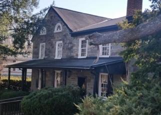Casa en ejecución hipotecaria in Schwenksville, PA, 19473,  GAME FARM RD ID: S70165329
