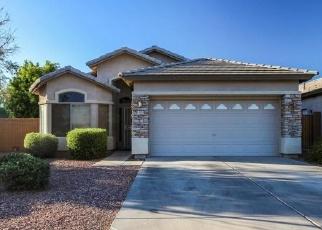 Casa en ejecución hipotecaria in Litchfield Park, AZ, 85340,  W APODACA DR ID: S70165458